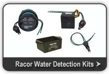 Racor Water Detection Kits