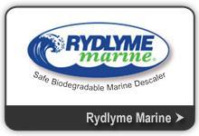 Rydlyme Marine