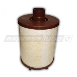 Racor CCV55248-08 Crankcase Filter Element