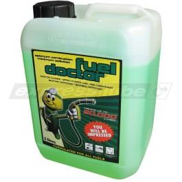 5ltr Fuel Doctor