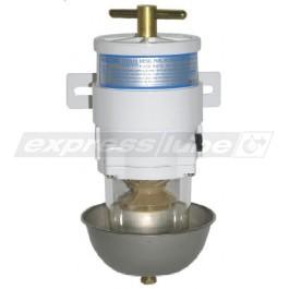 Racor 500MA Turbine Filter - c/w Tray