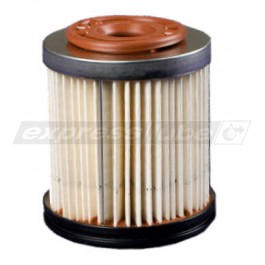 Racor Filter Element R11T - 10 Micron