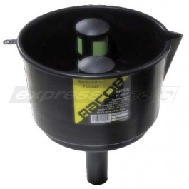 Racor Fuel Filter Funnel - RFF15C - 56 ltr/min