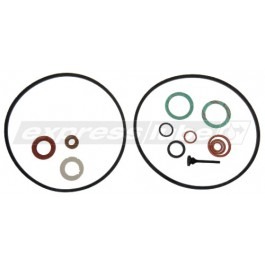 Racor RK15211 Service Seal Kit