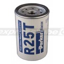Racor R25T Spin On Filter - 10 Micron Blue