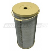 Racor Filter Element 2020-149W - 149 Micron