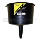 Racor Fuel Filter Funnel - RFF8C  - 18.9 ltr/min