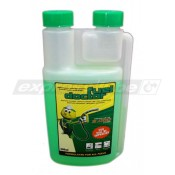 500ml Fuel Doctor