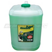 25ltr Fuel Doctor
