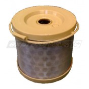Racor Filter Element 2010-149W - 149 Micron