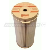 Racor Filter Element 2020SM-OR - 2 Micron Brown