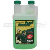 1ltr Fuel Doctor