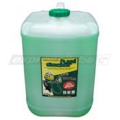 25ltr Fuel Doctor